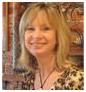 Mrs. Kellyanne Patterson